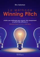 LA METHODE WINNING PITCH