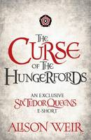 The Curse of the Hungerfords
