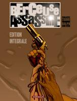 INTEGRALE BERCEUSE ASSASSINE (T1.2.3)