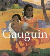 Paul Gauguin / 1848-1903