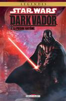 Star Wars - Dark Vador Intégrale Volume II