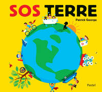 S.O.S. TERRE