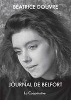 Journal de Belfort