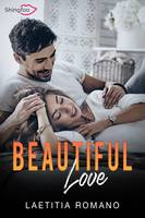 Beautiful Love, Beautiful Lie Tome 2