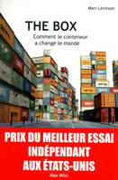 The box, l'empire du container