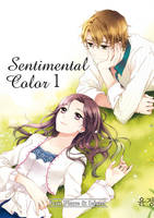 Sentimental color