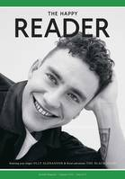 THE HAPPY READER - ISSUE 11 /ANGLAIS