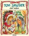 Tom Sawyer, chef indien