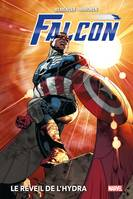 All-new Captain America / Hydra ascendant / All-New