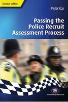 Passing the Police Recruit Assessment Process