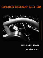 The soft stone, livre photographique