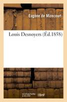 Louis Desnoyers