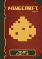 Minecraft : Redstone, le guide officiel