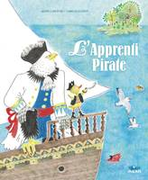 L'apprenti pirate