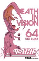 64, Bleach , Death in vision