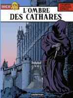 Jhen (Tome 13) - L' ombre des Cathares
