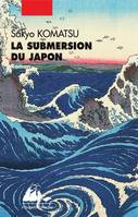 La Submersion du Japon
