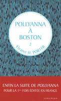 2 POLLYANNA A BOSTON T2