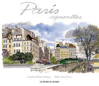 Paris Aquarelles (NE)