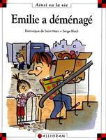 EMILIE A DEMENAGE 32