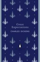 Great Expectations: Penguin English Library