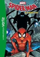 3, Spider-Man 03 - Le savant fou