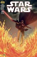 Star Wars nº4 (couverture 2/2)