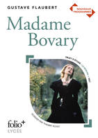 Madame Bovary / nouveaux programmes