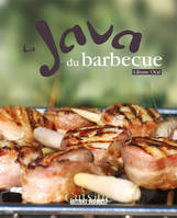 La java du barbecue