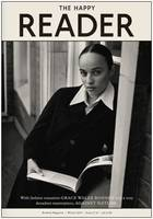 THE HAPPY READER - ISSUE 14 /ANGLAIS