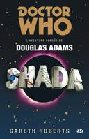 Doctor Who : Shada - L'Aventure perdue de Douglas Adams, Doctor Who, T9