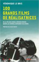 100 FILMS DE REALISATRICES