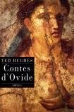 CONTES D OVIDE