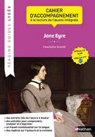 Reading guides - Jane Eyre