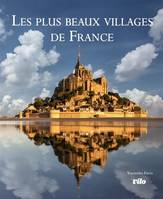 FRANCE - NOS VILLAGES D'EXCEPTION
