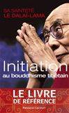 Initiation au bouddhisme tibétain