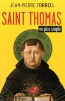 Saint-Thomas en plus simple