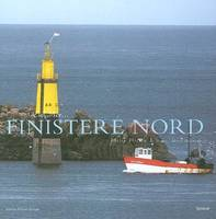 Finistère Nord