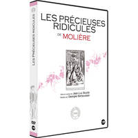 precieuses ridicules jean luc boutte