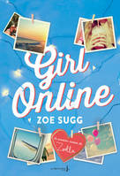 Girl Online, Tome 1/2