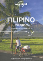 Guide de Conversation Filipino - 1ed