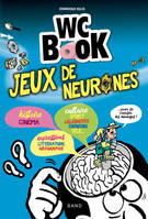WC BOOK Jeux de Neurones