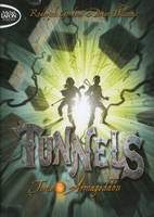 6, Tunnels Tome 6