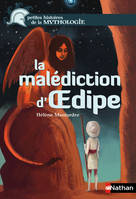 La malédiction d'Oedipe