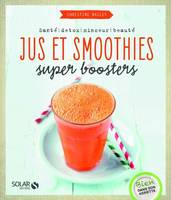 super smoothies fern green pdf