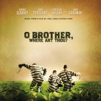 O'brother where art thou ?