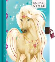 Animal Style - Journal intime Cheval