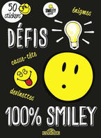 Défis 100% Smiley