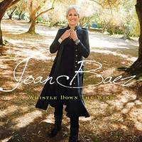 CD / Whistle Down The Wind / Joan Baez