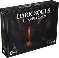 Dark Souls the card game (VF)